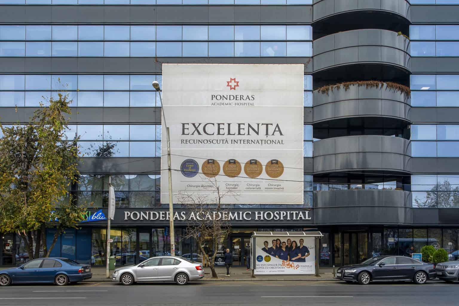 protesi-anca_chirurgia_SEF_Romania_Bucarest_Ponderas_5