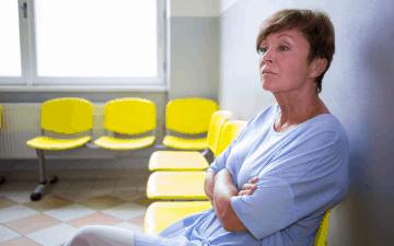 mobilità-sanitaria-europea-SEF_liste-attesa