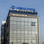 protesi-anca_chirurgia_SEF_Romania_Bucarest_Medicover_detail