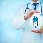 protesi-anca_chirurgia_SEF_servizi