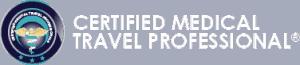 certified_medical_travel_professional_SEF
