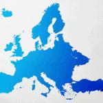 SEF_Europe