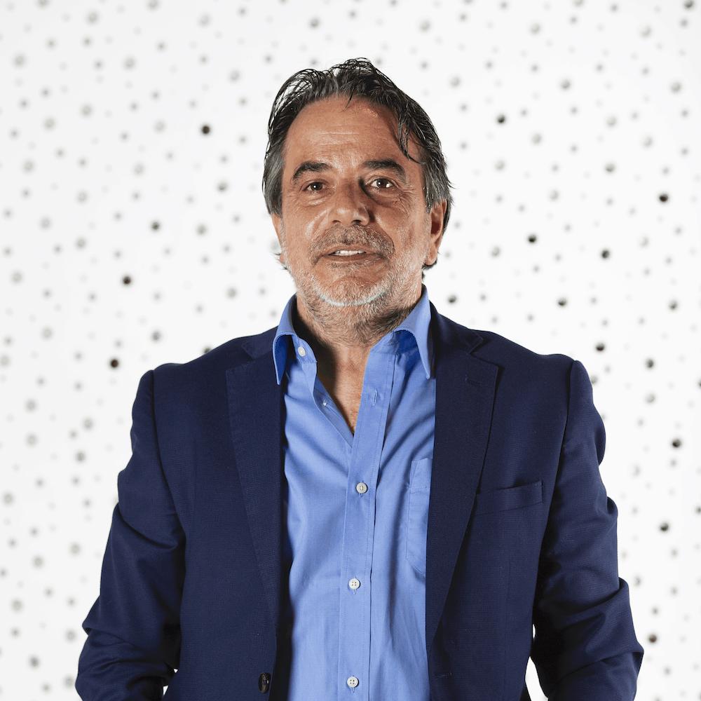 Giacomo-Bagni_SEF_new