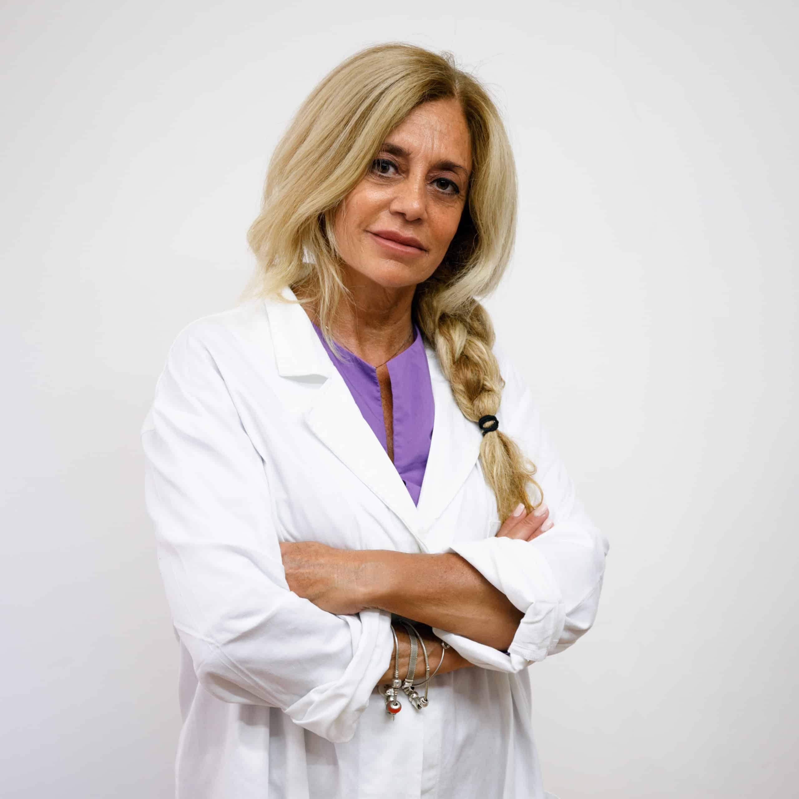 Natalia-Mazzarella-Nutrizionista