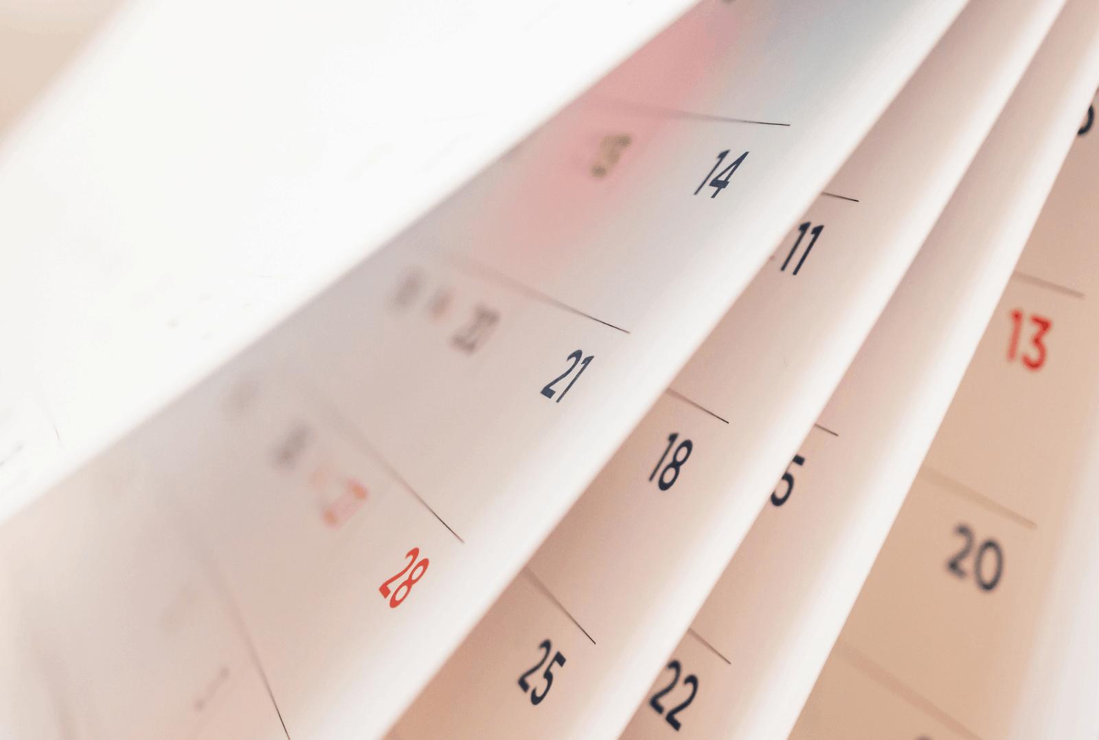 liste-dattesa-tutti-i-numeri-del-covid