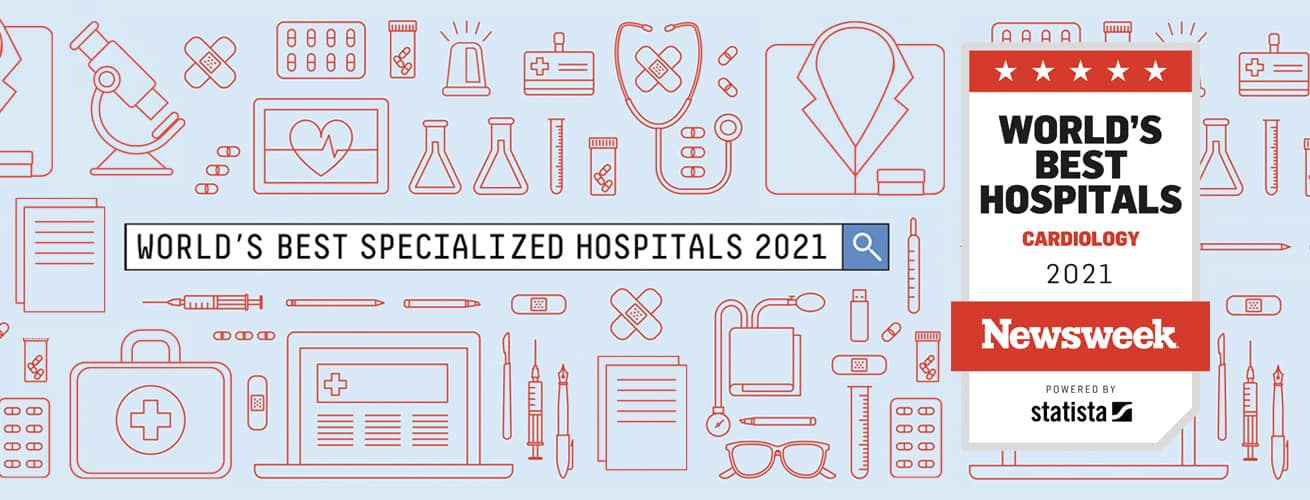 Newsweek_classifica_ospedali