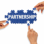 2020 collaborazioni Spagna e Lituania