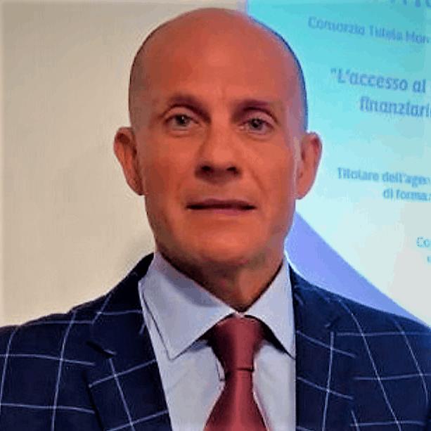 Francesco-Caiani_comitato-scientifico_SEF