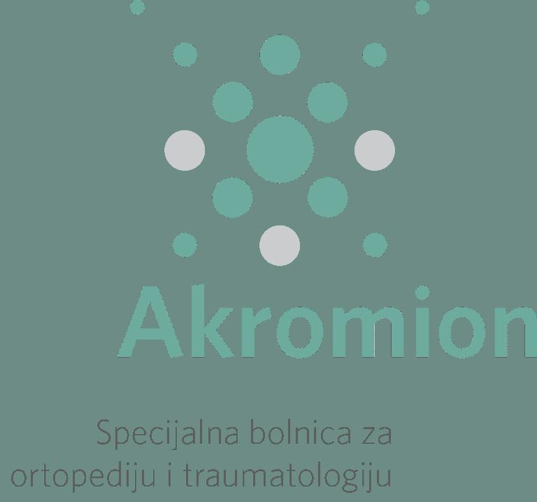 Akromion Zagabria