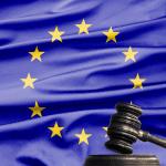Diritto alla salute e cittadinanza europea