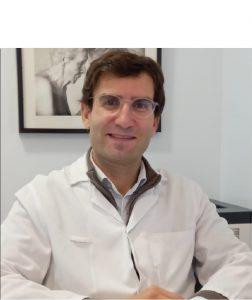Jordi Rabasa