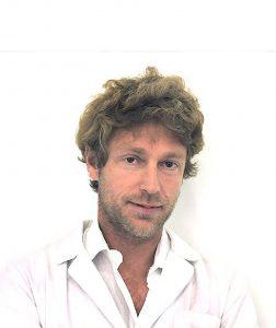 Luigi Mazzoleni