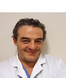 Pietro Banchini
