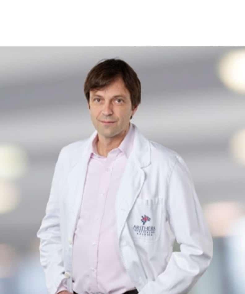 Sasa Jankovic