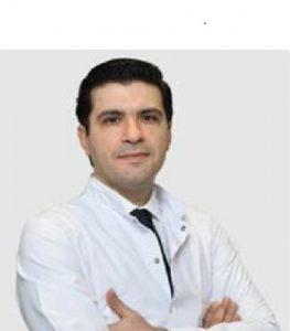 Dott. Yunus UYSAL