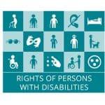 Sanita transfrontaliera difficolta anche per i pazienti con disabilità
