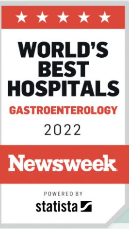 lista gastroenterologia