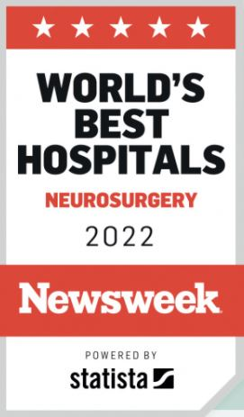 lista neurochirurgia