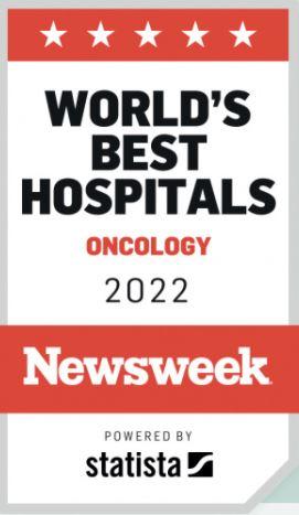 Lista oncologia