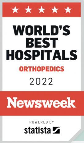 Lista ortopedia